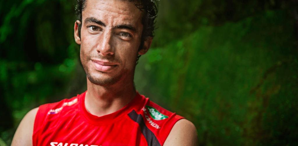 Kilian Jornet extrém futónak ezúttal nem sikerült a 24 órás pályafutás rekord kísérlete, bár előzetesen minden adott volt és bizakodott a Phantasm24során.