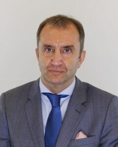 Szekeres Pál IWAS kerekesszékes vívás versenyigazgató.2 (1)