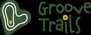 Groove Trails logó