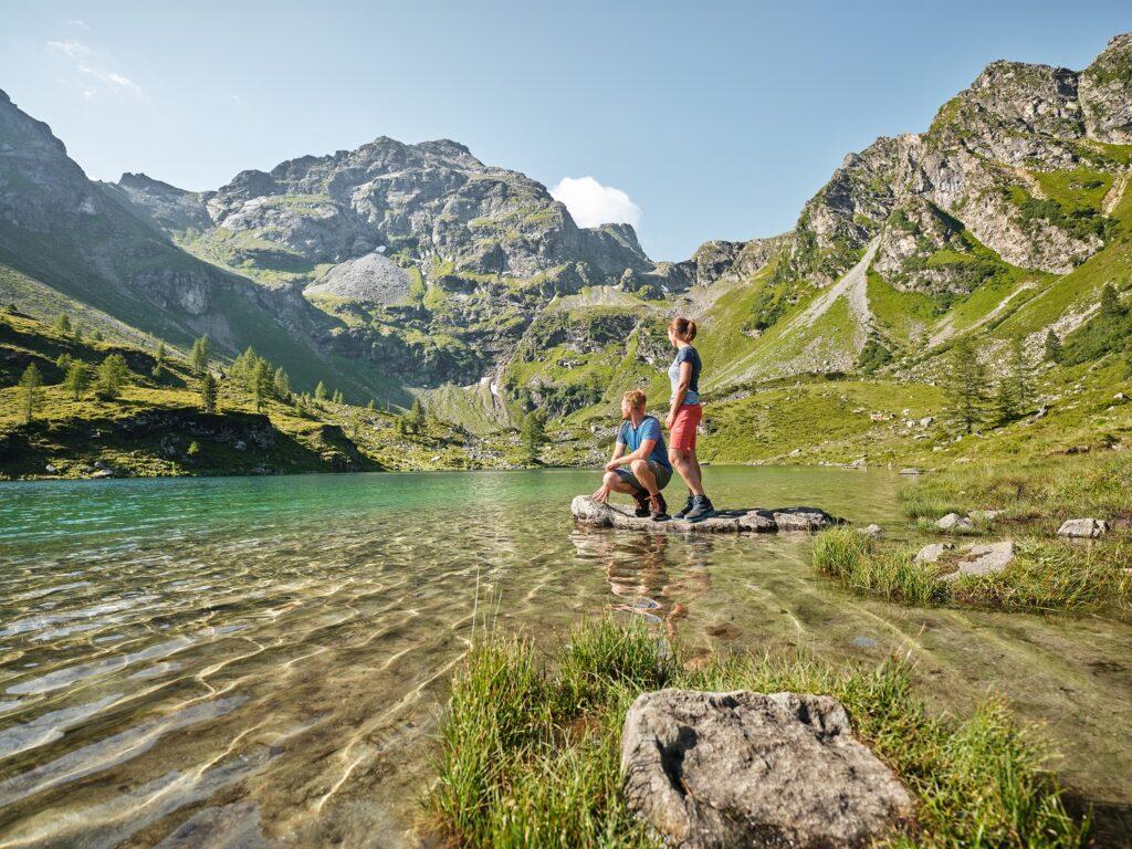 Bergsee-in-Schladming-Dachstein_Schladming-Dachstein_Peter-Burgstaller_2