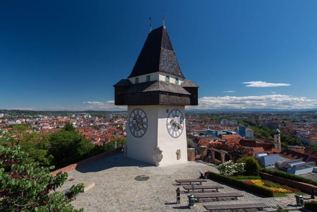 Grazer-Uhrturm_Graz-Tourismus_Harry-Schiffer_2