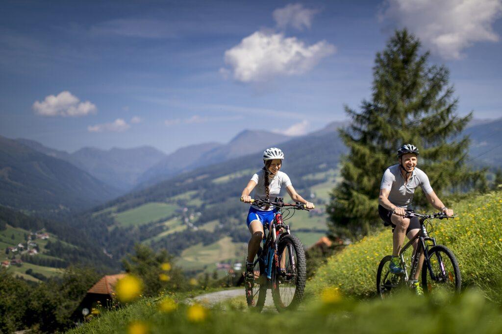 Mountainbiken-in-der-Region-Murau_Region-Murau_Tom-Lamm_2