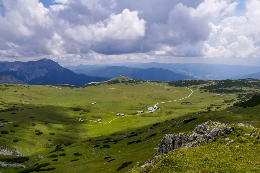 Naturpark-Muerzer-Oberland_Steiermark-Tourismus_Manfred-Polansky_2