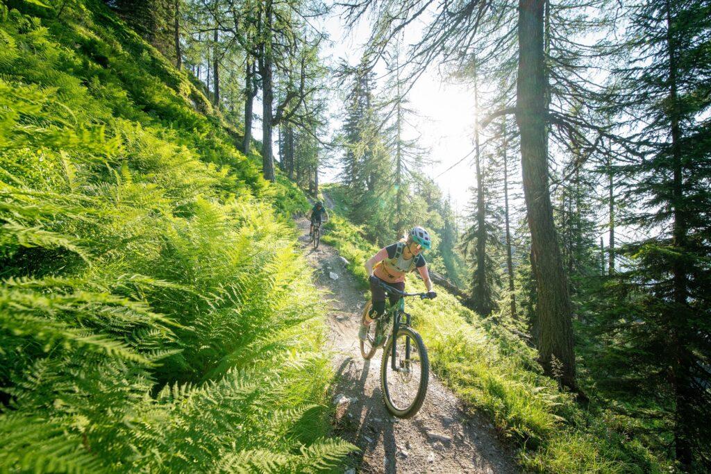 Reiteralm-Trails-Region-Schladming-Dachstein_Schladming-Dachstein_Christoph-Oberschneider_2
