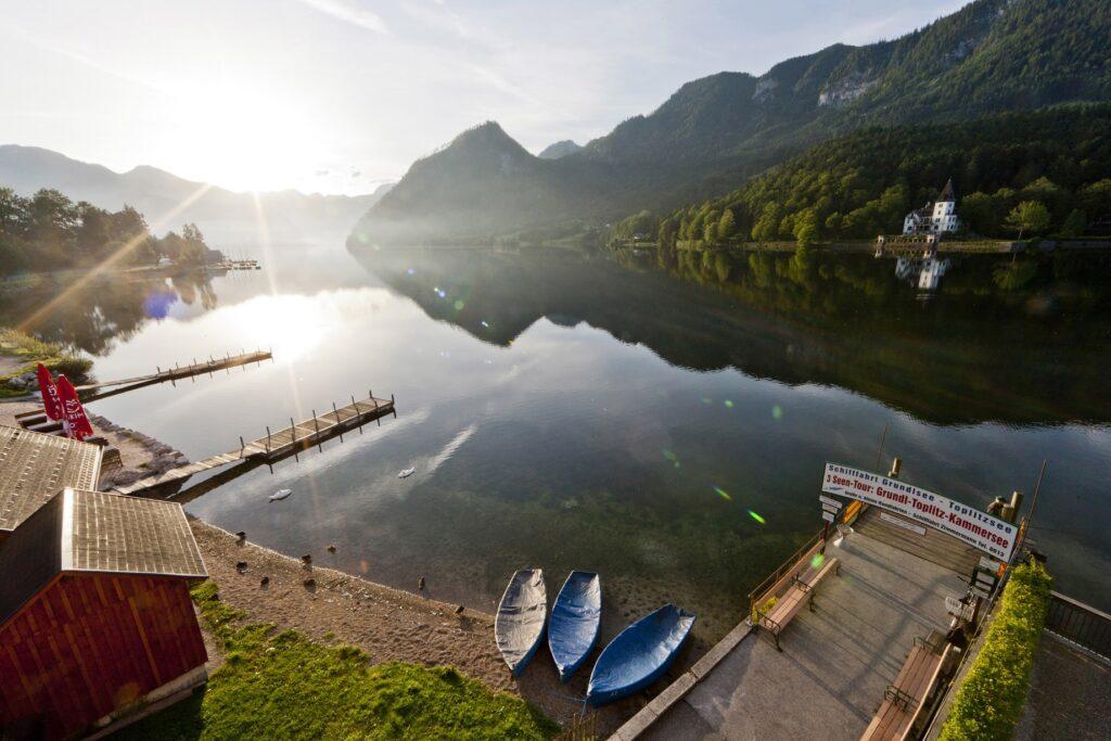 Grundlsee-am-Salzkammergut-Radweg_Steiermark-Tourismus_Tom-Lamm_2
