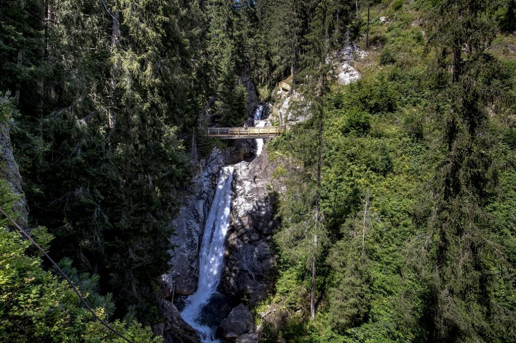 Wasserfall-Region-Murau_regionmurau-at_Tom-Lamm_2